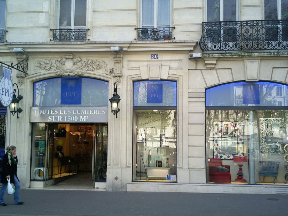 Here You Have The Top 5 Lighting Stores In Paris Lighting Stores Here You Have The Top 5 Lighting Stores In Paris Here You Have The Top 5 Lighting Stores In Paris