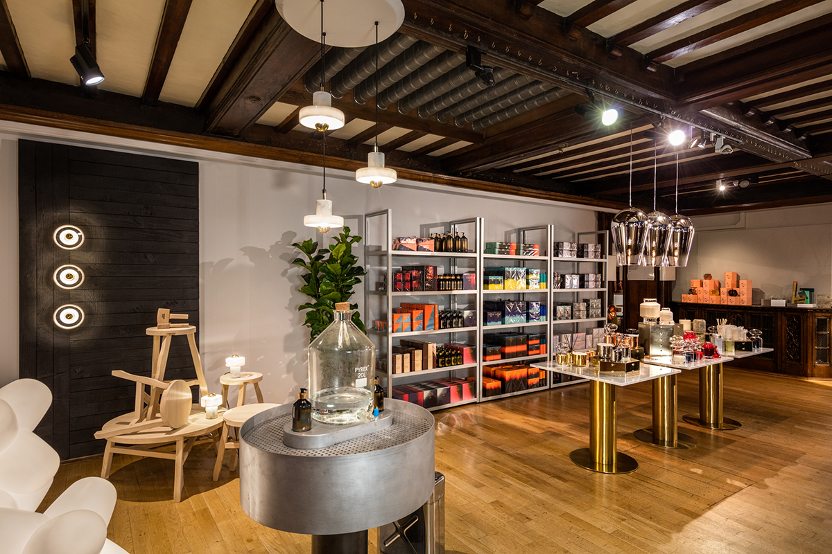 The Best Lighting Stores You Can Find In London City 6 lighting stores The Best Lighting Stores You Can Find In London City The Best Lighting Stores You Can Find In London City 6