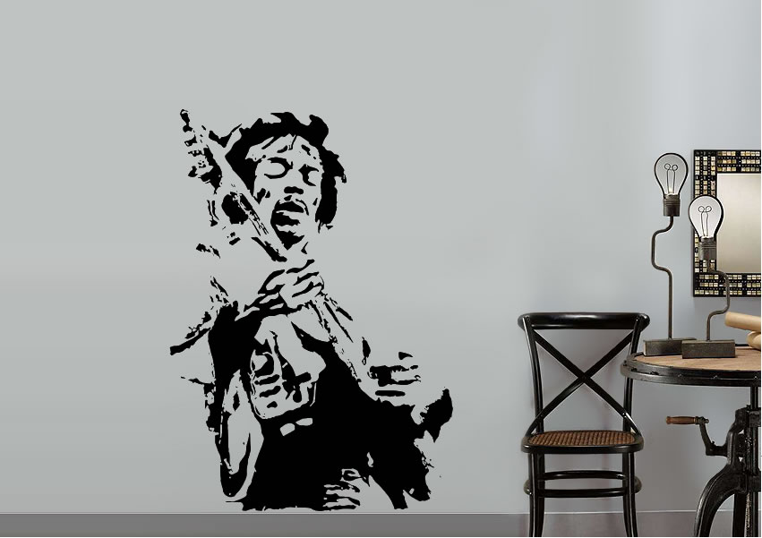 Time To Find Out The Reason Why You Need Hendrix In Your Home Decor 2 home decor Time To Find Out The Reason Why You Need Hendrix In Your Home Decor Time To Find Out The Reason Why You Need Hendrix In Your Home Decor 2