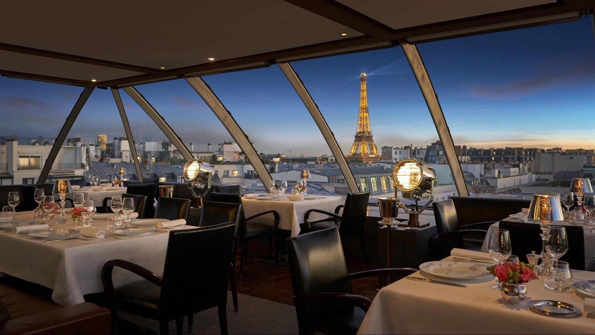 Top 3 Worthy Hotels To Stay In During Paris Design Week 2 paris design week Top 3 Worthy Hotels To Stay In During Paris Design Week Top 3 Worthy Hotels To Stay In During Paris Design Week 2