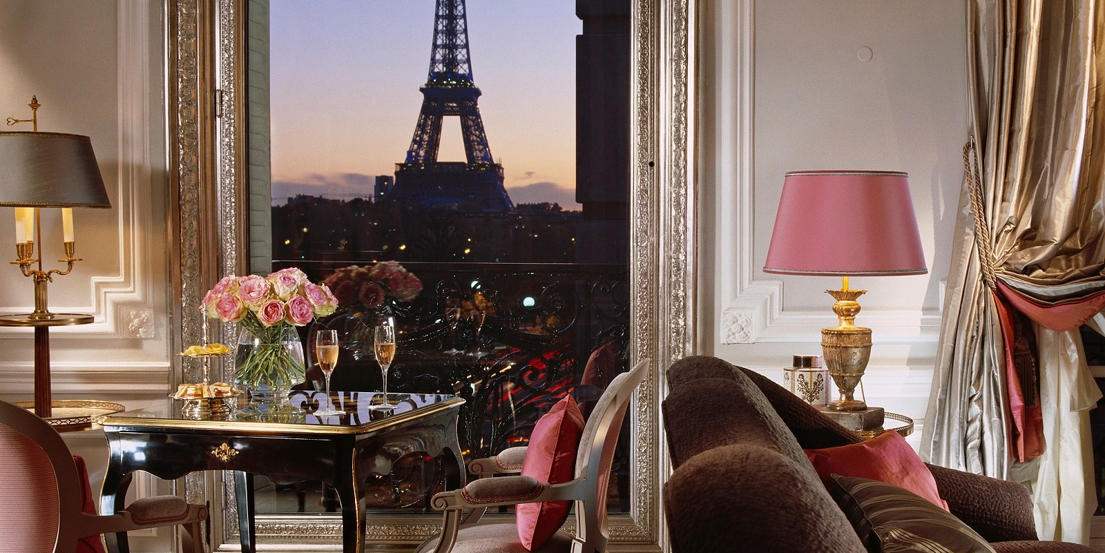 Top 3 Worthy Hotels To Stay In During Paris Design Week 6 paris design week Top 3 Worthy Hotels To Stay In During Paris Design Week Top 3 Worthy Hotels To Stay In During Paris Design Week 6