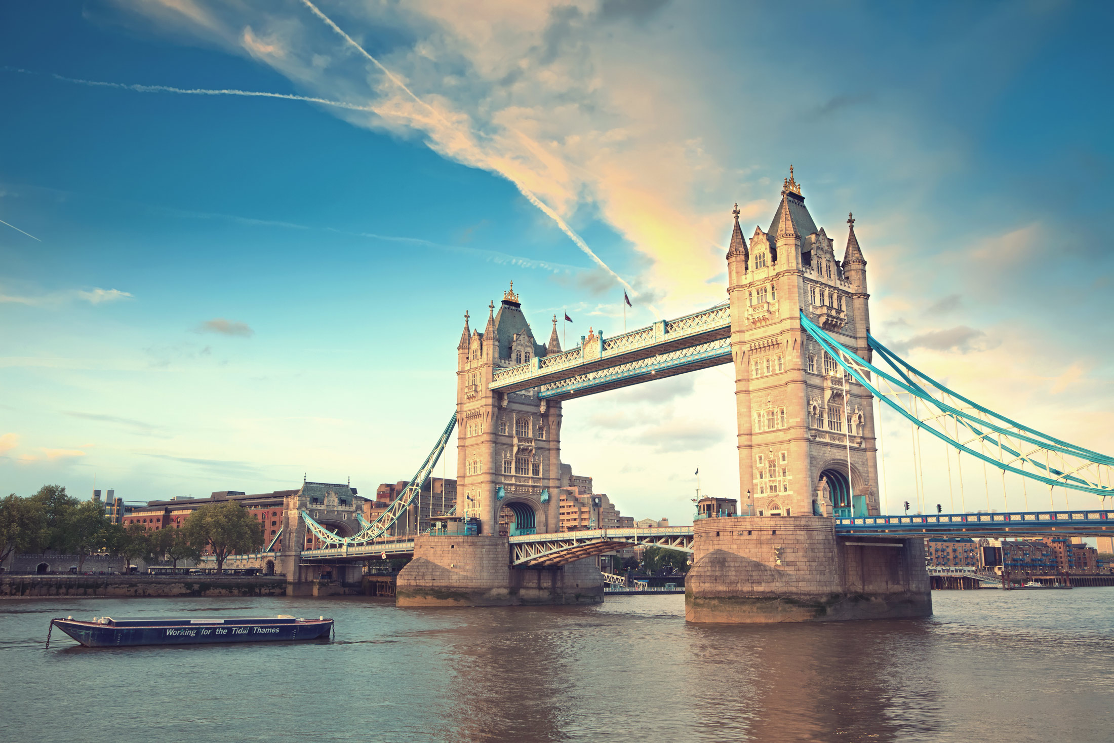 Top 5 London Interesting Facts That Need To Be Highlighted 2 London Interesting Facts Top 5 London Interesting Facts That Need To Be Highlighted Top 5 London Interesting Facts That Need To Be Highlighted 2