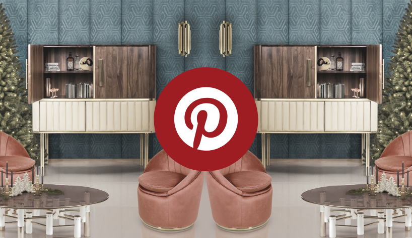 what's hot on pinterest What's Hot On Pinterest: This Week's Top Lighting Designs Whats Hot On Pinterest This Weeks Top Lighting Designs