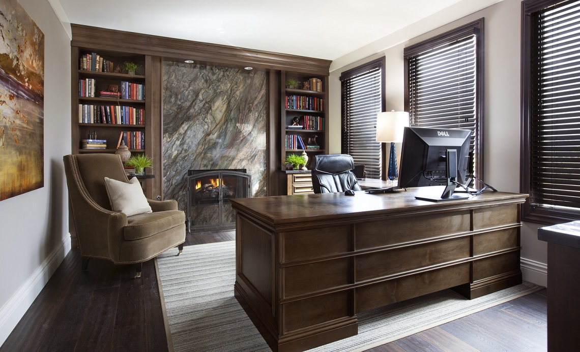 Your Home Office Needs To Be Freshed Up, Here You Have Some Tips 6 home office Your Home Office Needs To Be Freshed Up, Here You Have Some Tips Your Home Office Needs To Be Freshed Up Here You Have Some Tips 6
