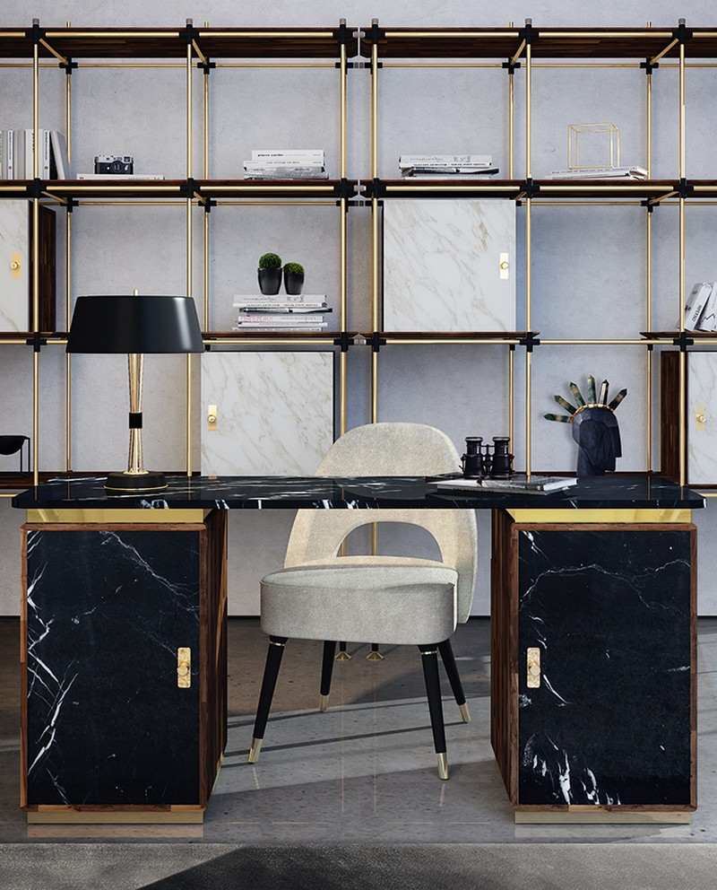 Your Home Office Needs To Be Freshed Up, Here You Have Some Tips 7 home office Your Home Office Needs To Be Freshed Up, Here You Have Some Tips Your Home Office Needs To Be Freshed Up Here You Have Some Tips 7