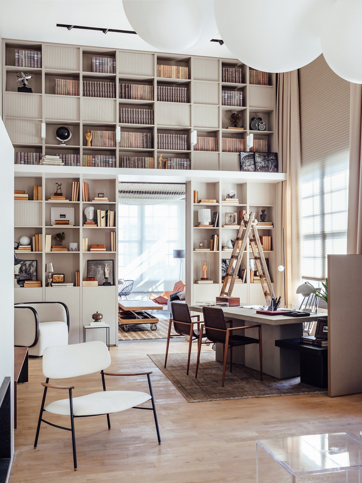 Your Home Office Needs To Be Freshed Up, Here You Have Some Tips home office Your Home Office Needs To Be Freshed Up, Here You Have Some Tips Your Home Office Needs To Be Freshed Up Here You Have Some Tips