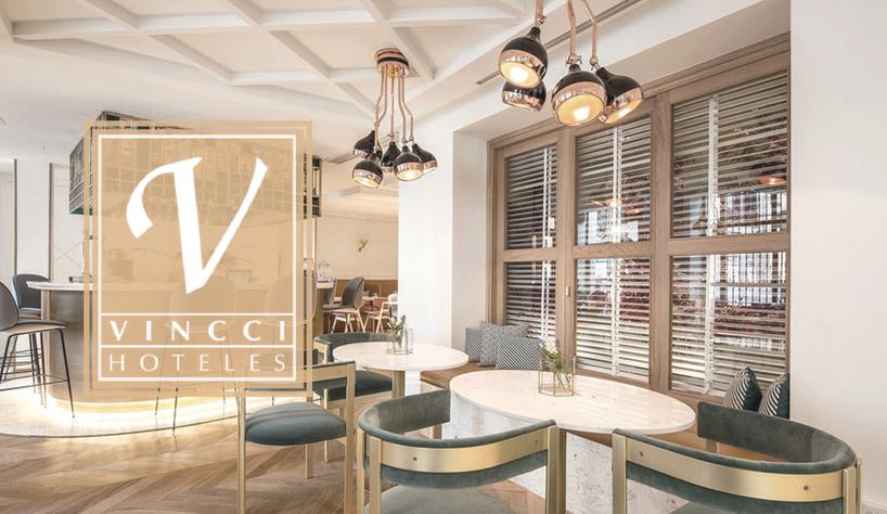 vincci centrum hotel Is Vincci Centrum Hotel Already On Your Bucket List? capa 11