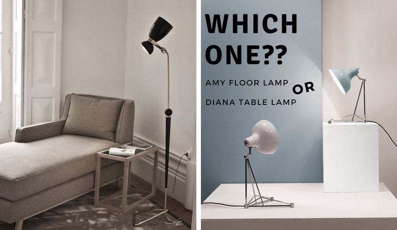 lighting design Amy Or Diana? Which Lighting Design Perfectly Fits Your Needs? capa 16
