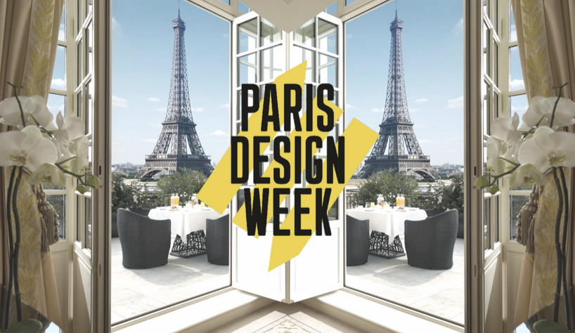 paris design week Top 3 Worthy Hotels To Stay In During Paris Design Week capa 18
