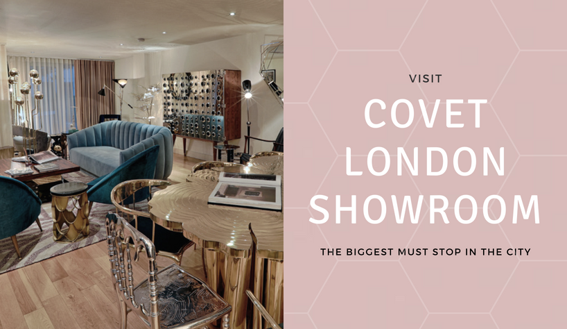 covet london Covet London Showroom: The Biggest Must Stop In The City capa 19