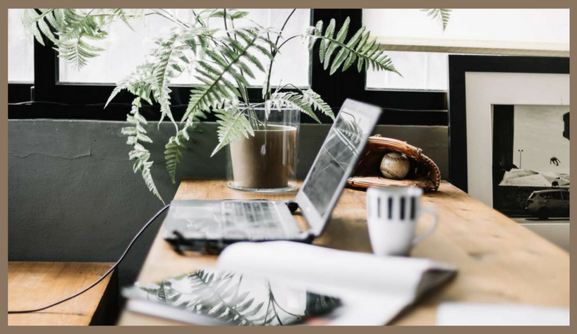 home office Your Home Office Needs To Be Freshed Up, Here You Have Some Tips capa 22