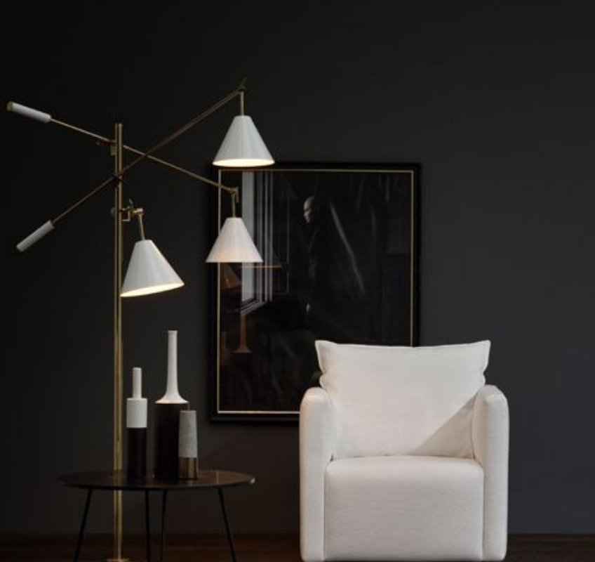 5 Ways Of Using A Modern Floor Lamp In Your Home (5) Modern Floor Lamp 5 Ways Of Using A Modern Floor Lamp In Your Home 5 Ways Of Using A Modern Floor Lamp In Your Home 5