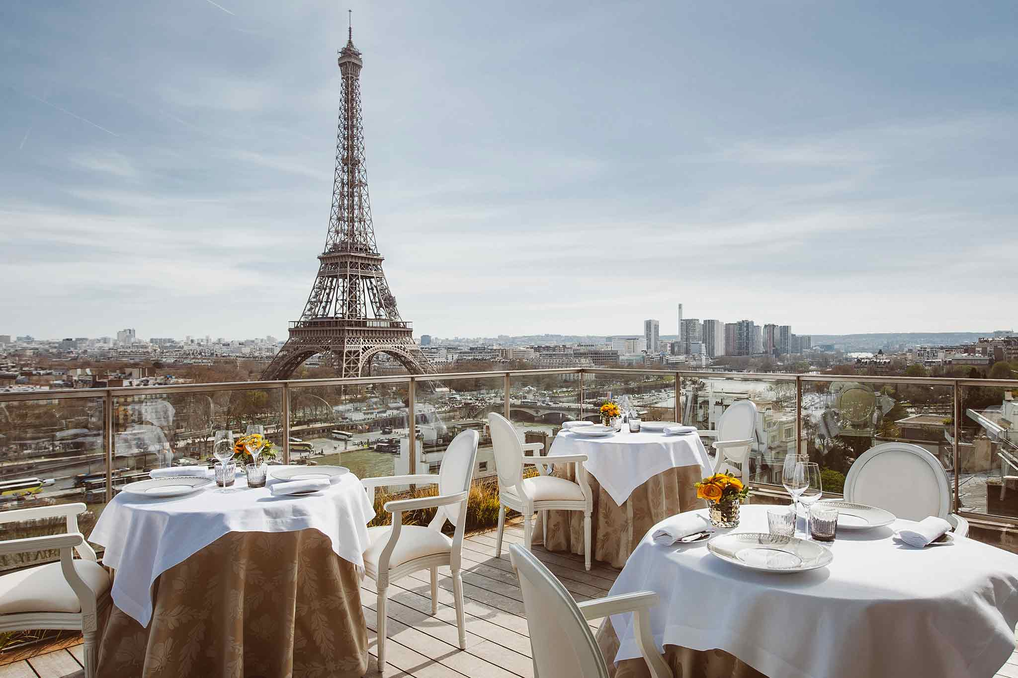 Get Ready To A Fine Dining Experience In Paris 2 Fine Dining Experience In Paris Get Ready To A Fine Dining Experience In Paris Get Ready To A Fine Dining Experience In Paris 2