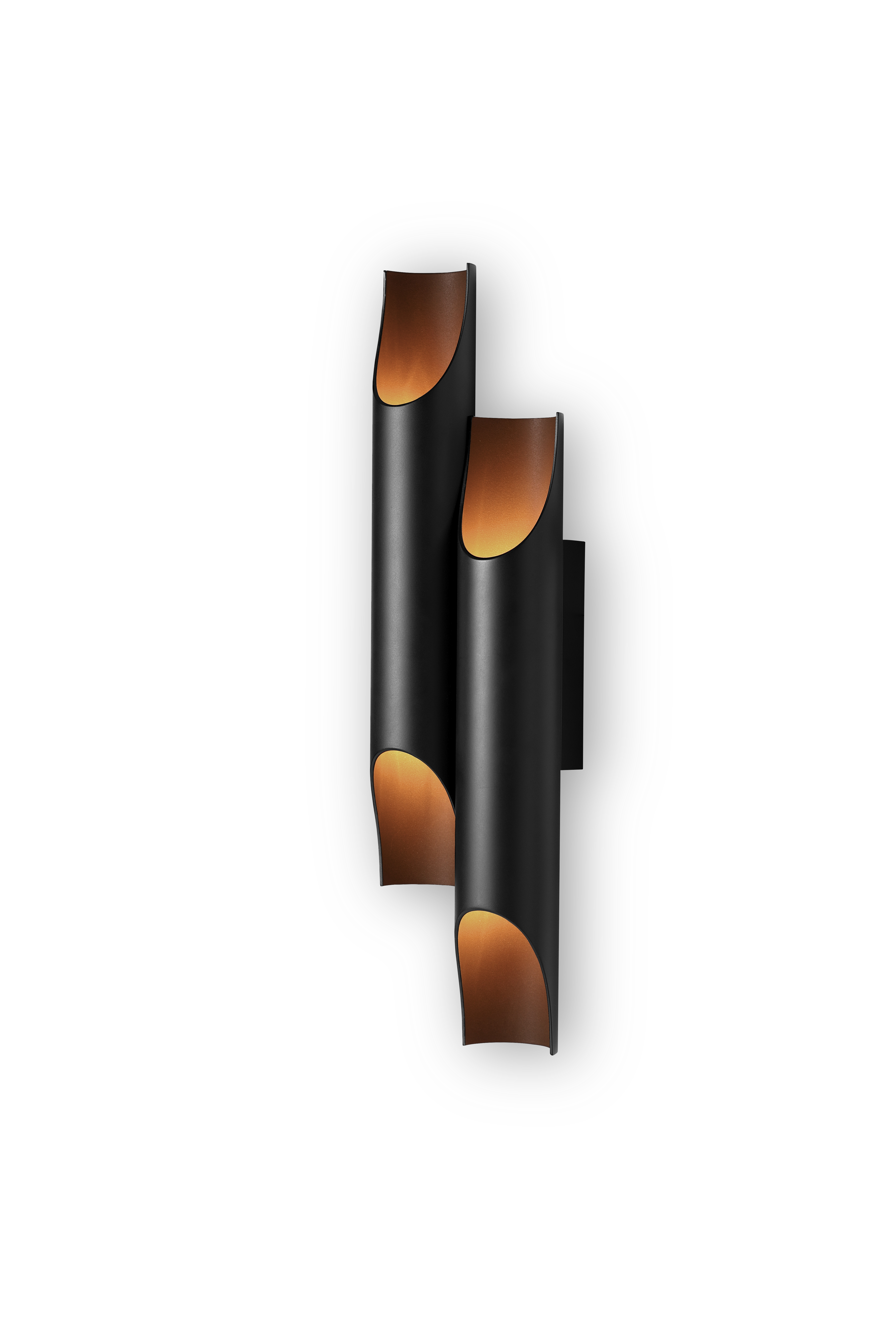 These Wall Lamps Are Going To Make A Statement At 100% Design London 7 100% design These Wall Lamps Are Going To Make A Statement At 100% Design London These Wall Lamps Are Going To Make A Statement At 100 Design London 7