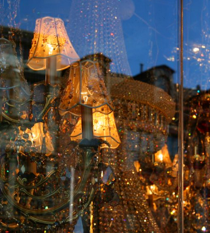 lighting stores Top 5 Lighting Stores You Can Find In New York City Top 5 Lighting Stores You Can Find In New York City 10