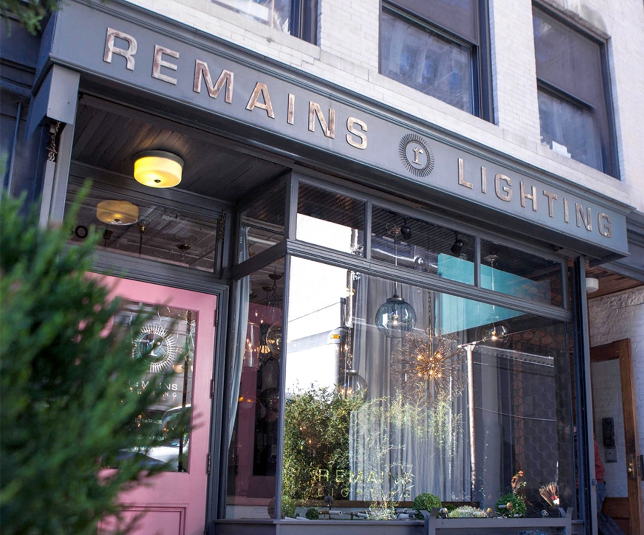 Top 5 Lighting Stores You Can Find In New York City 3 Lighting Stores Top 5 Lighting Stores You Can Find In New York City Top 5 Lighting Stores You Can Find In New York City 3