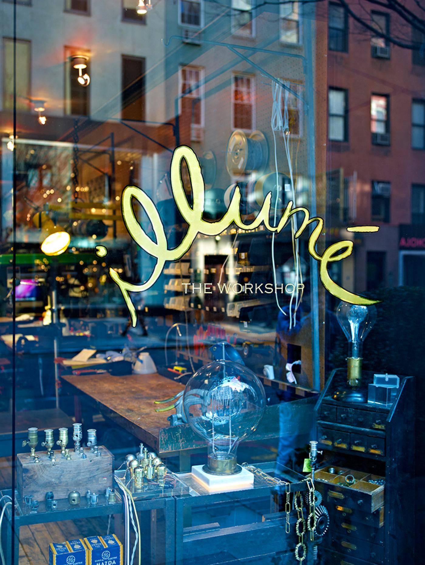 Top 5 Lighting Stores You Can Find In New York City 5 Lighting Stores Top 5 Lighting Stores You Can Find In New York City Top 5 Lighting Stores You Can Find In New York City 5