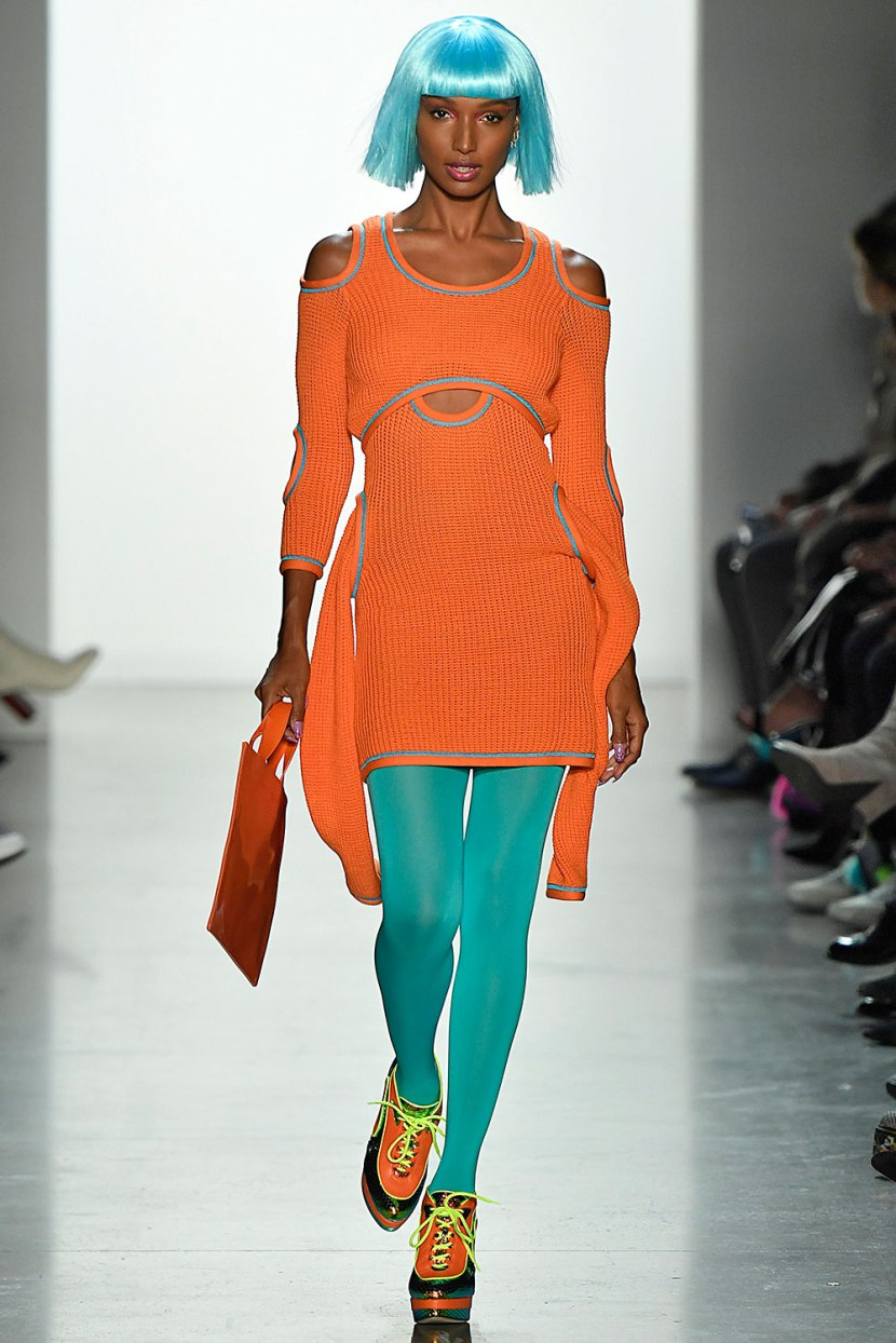 Fall trends: Next Season's New Obsessions fall trends Fall trends: Next Season's New Obsessions gettyimages 916460248