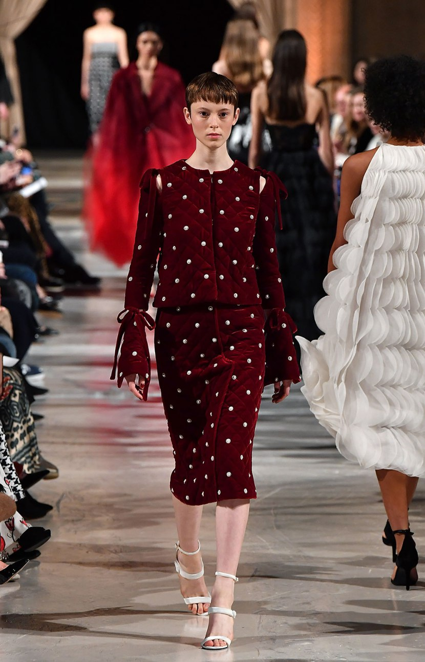 Fall trends: Next Season's New Obsessions fall trends Fall trends: Next Season's New Obsessions gettyimages 917585134