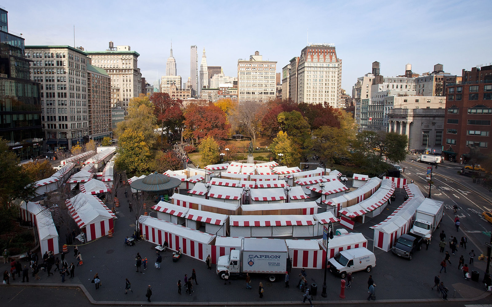 61 Days To Christmas Top 10 Places To Visit In New York City 15 days to christmas 61 Days To Christmas: Top 10 Places To Visit In New York City 🎄 61 Days To Christmas Top 10 Places To Visit In New York City 16