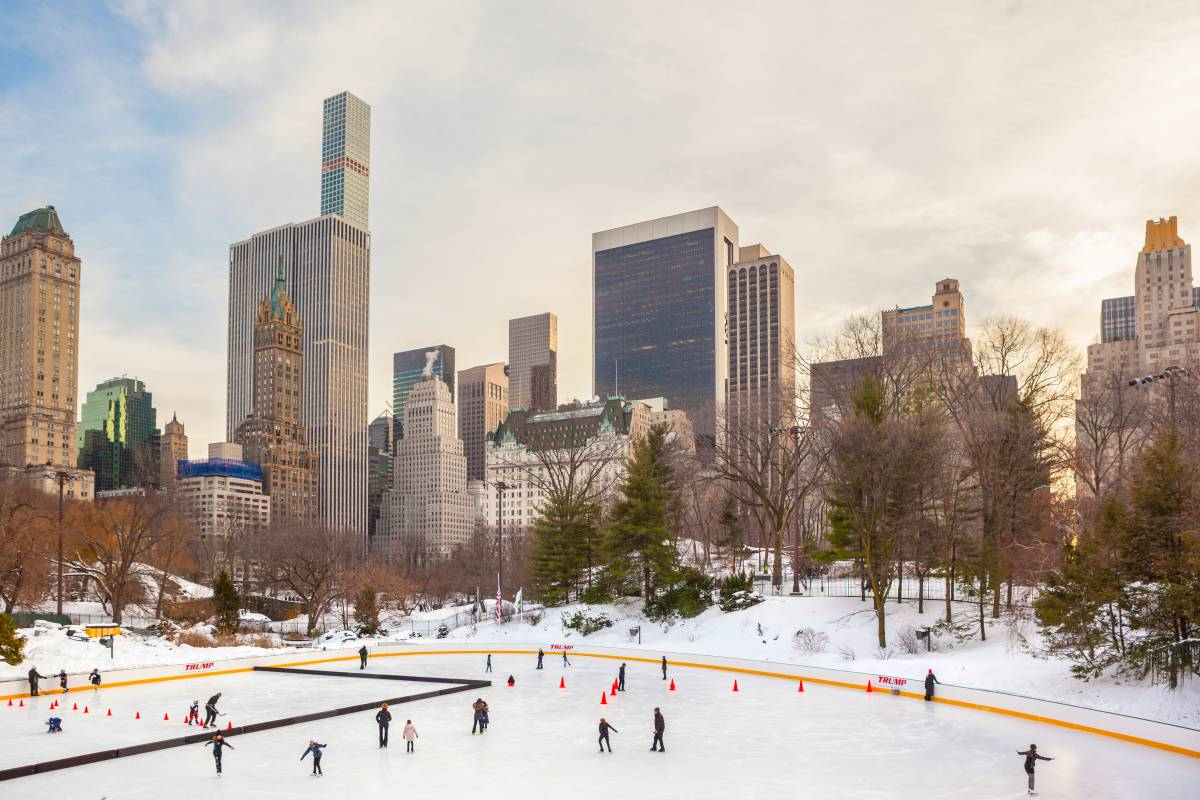 61 Days To Christmas Top 10 Places To Visit In New York City 17 days to christmas 61 Days To Christmas: Top 10 Places To Visit In New York City 🎄 61 Days To Christmas Top 10 Places To Visit In New York City 17