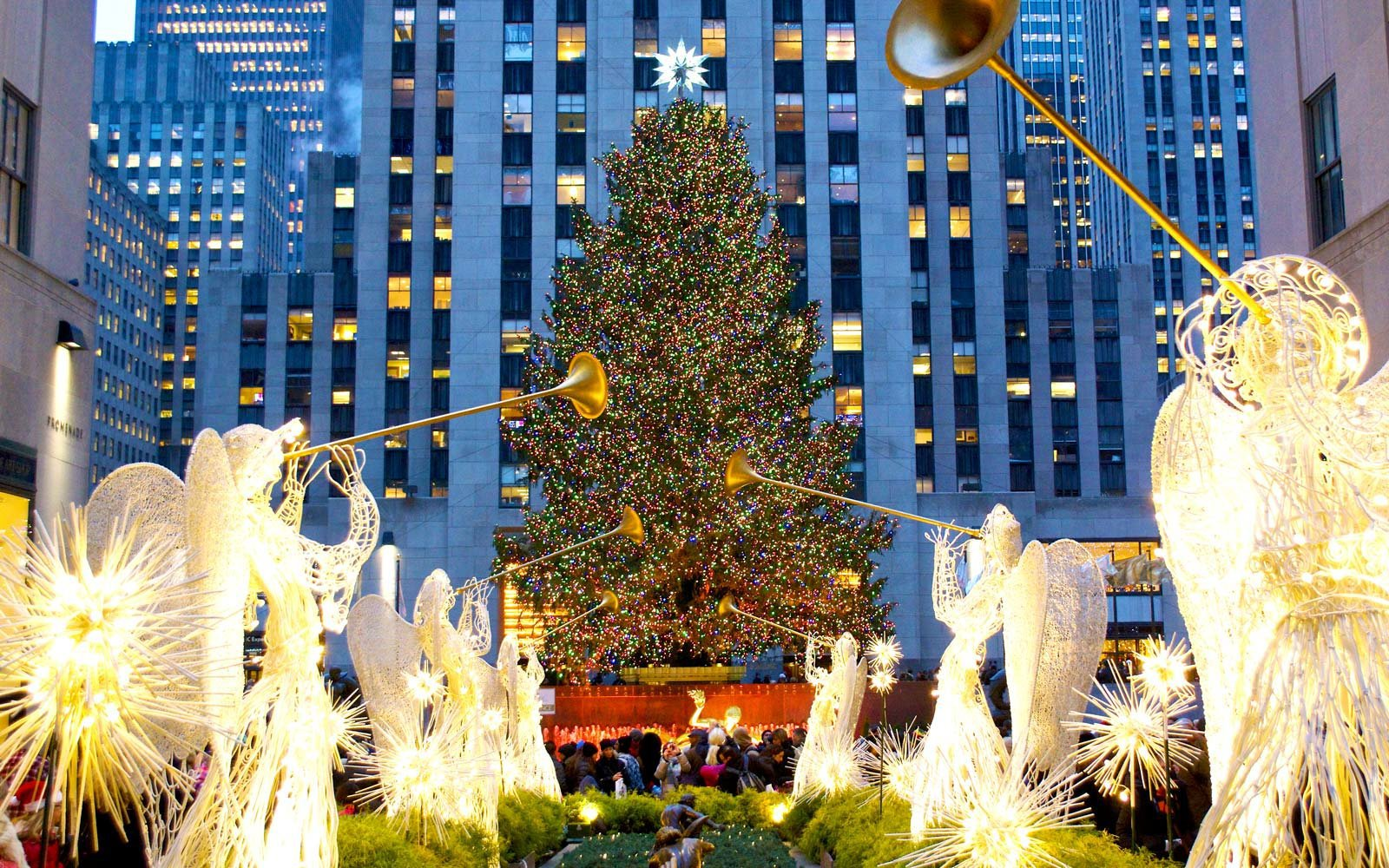 61 Days To Christmas Top 10 Places To Visit In New York City 18 days to christmas 61 Days To Christmas: Top 10 Places To Visit In New York City 🎄 61 Days To Christmas Top 10 Places To Visit In New York City 18