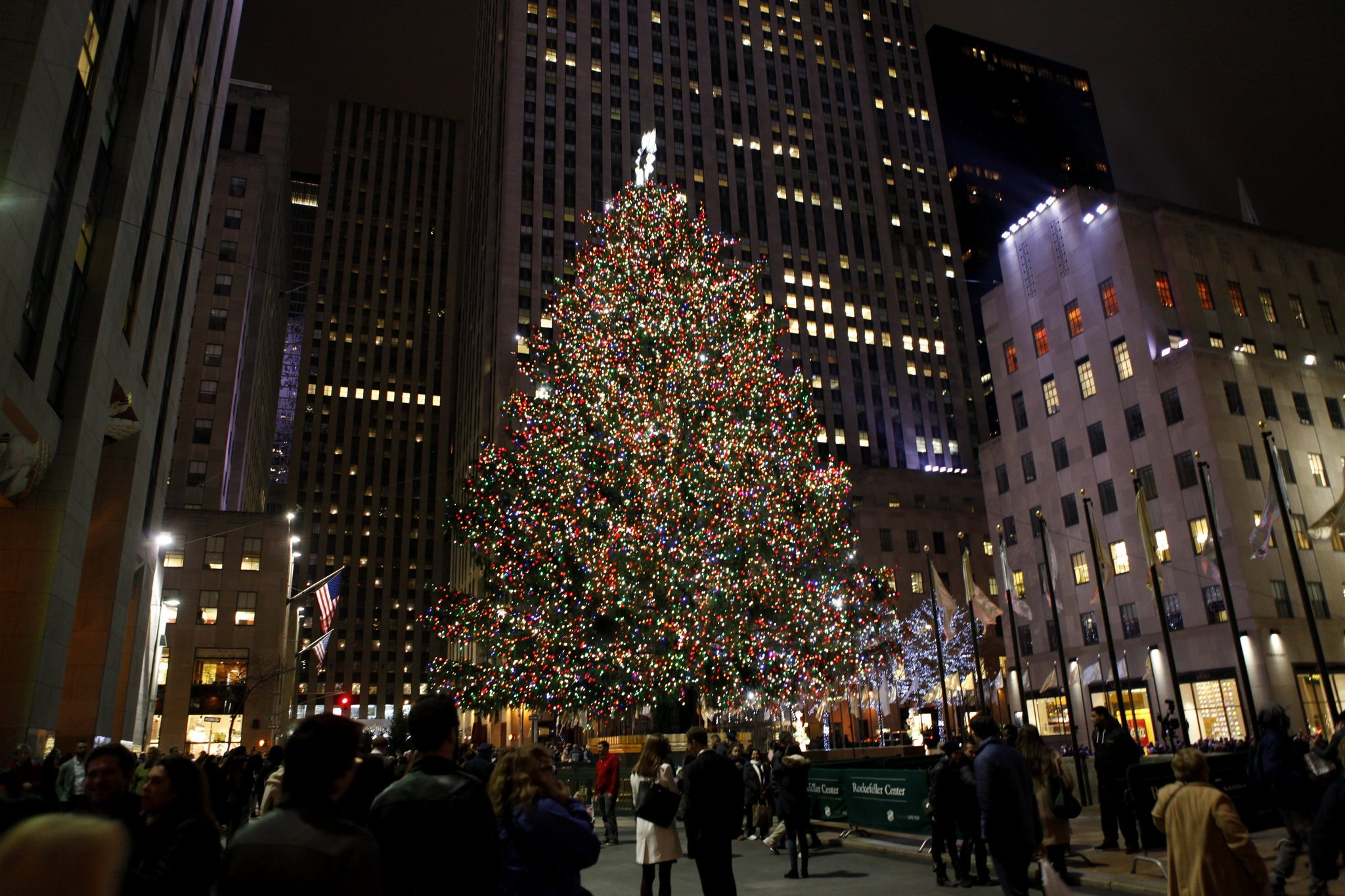 61 Days To Christmas Top 10 Places To Visit In New York City 18 days to christmas 61 Days To Christmas: Top 10 Places To Visit In New York City 🎄 61 Days To Christmas Top 10 Places To Visit In New York City 19