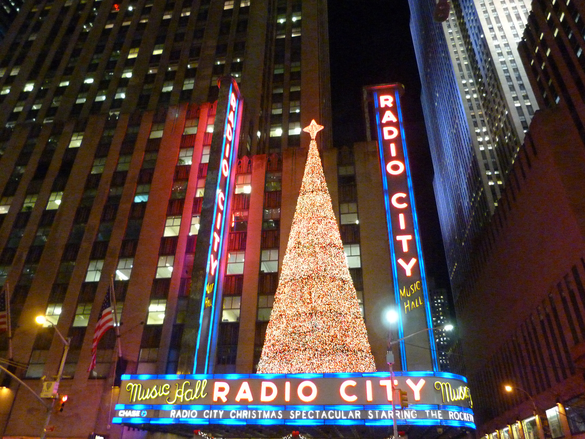 61 Days To Christmas Top 10 Places To Visit In New York City 3 days to christmas 61 Days To Christmas: Top 10 Places To Visit In New York City 🎄 61 Days To Christmas Top 10 Places To Visit In New York City 3