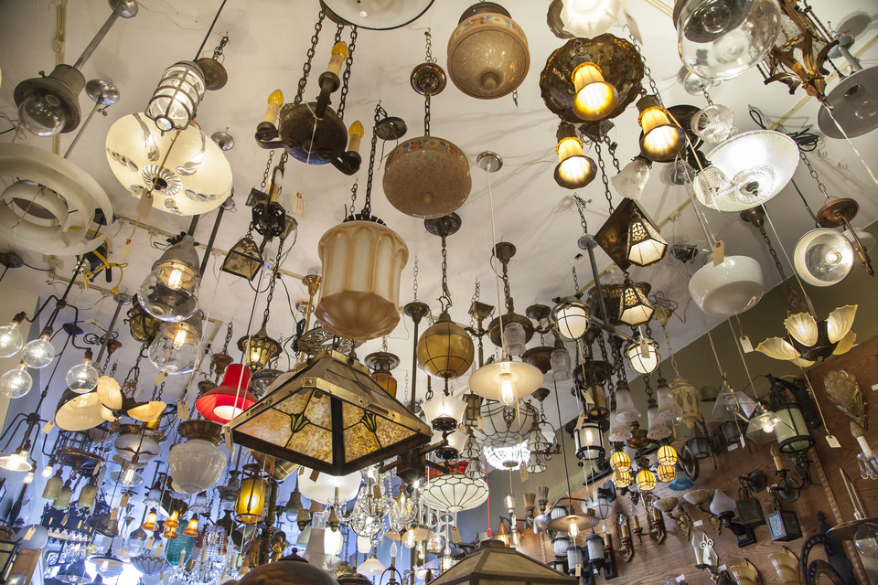 Discover Here The Best Lighting Stores In Toronto 2 Lighting Stores In Toronto Discover Here The Best Lighting Stores In Toronto Discover Here The Best Lighting Stores In Toronto 2