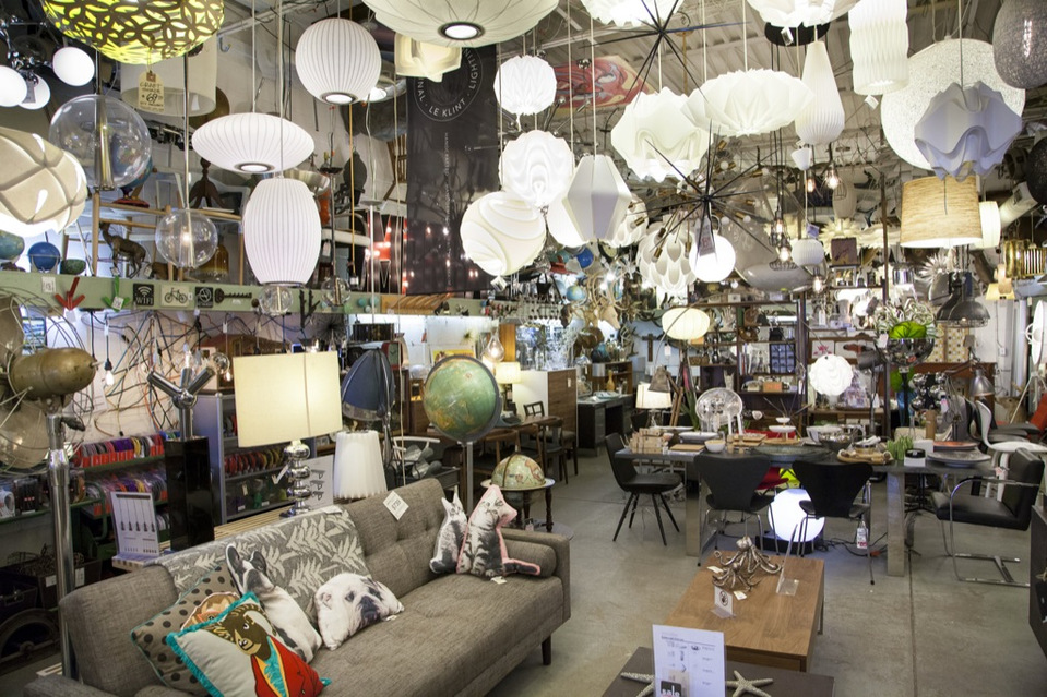 Discover Here The Best Lighting Stores In Toronto 4 Lighting Stores In Toronto Discover Here The Best Lighting Stores In Toronto Discover Here The Best Lighting Stores In Toronto 4