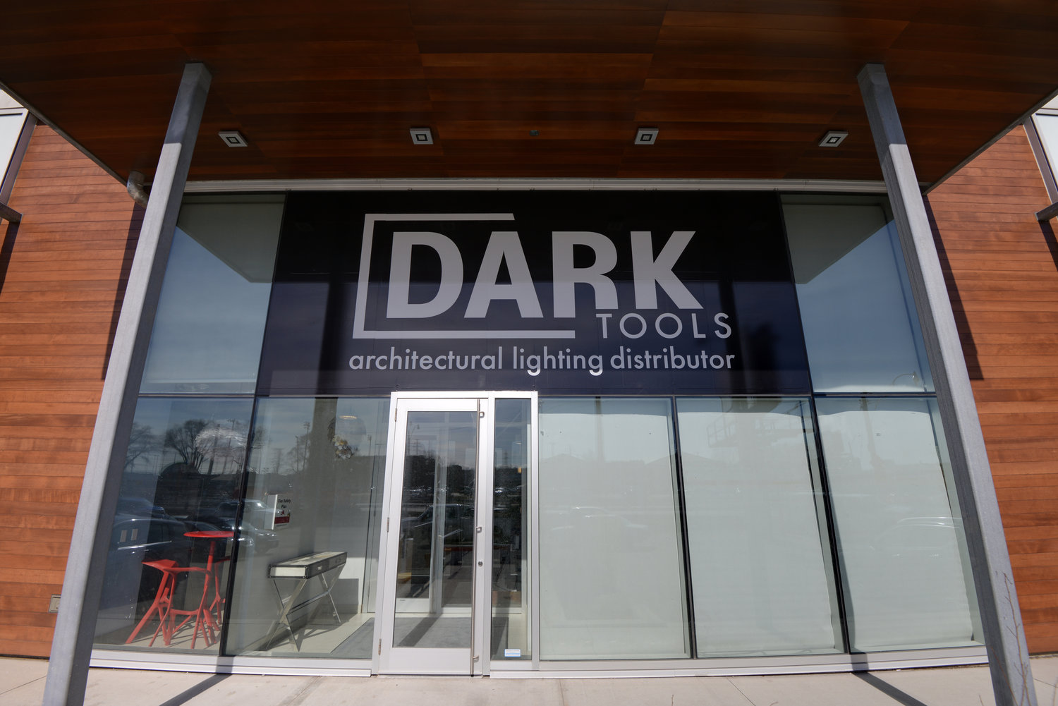 Discover Here The Best Lighting Stores In Toronto 9 Lighting Stores In Toronto Discover Here The Best Lighting Stores In Toronto Discover Here The Best Lighting Stores In Toronto 9