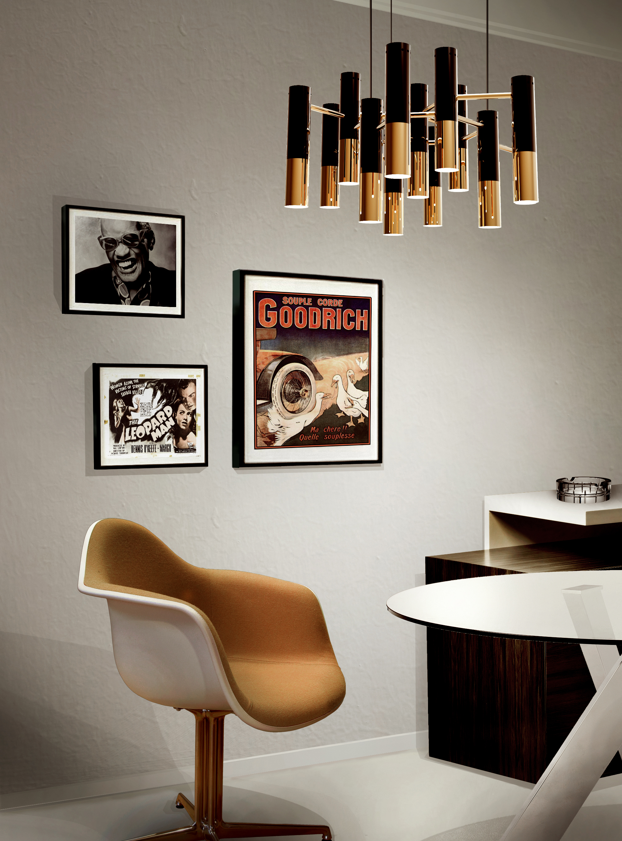 How Can Ike Suspension Lamp Give You Jazz And Soul Vibes 6 Ike Suspension Lamp How Can Ike Suspension Lamp Give You Jazz And Soul Vibes? How Can Ike Suspension Lamp Give You Jazz And Soul Vibes 6