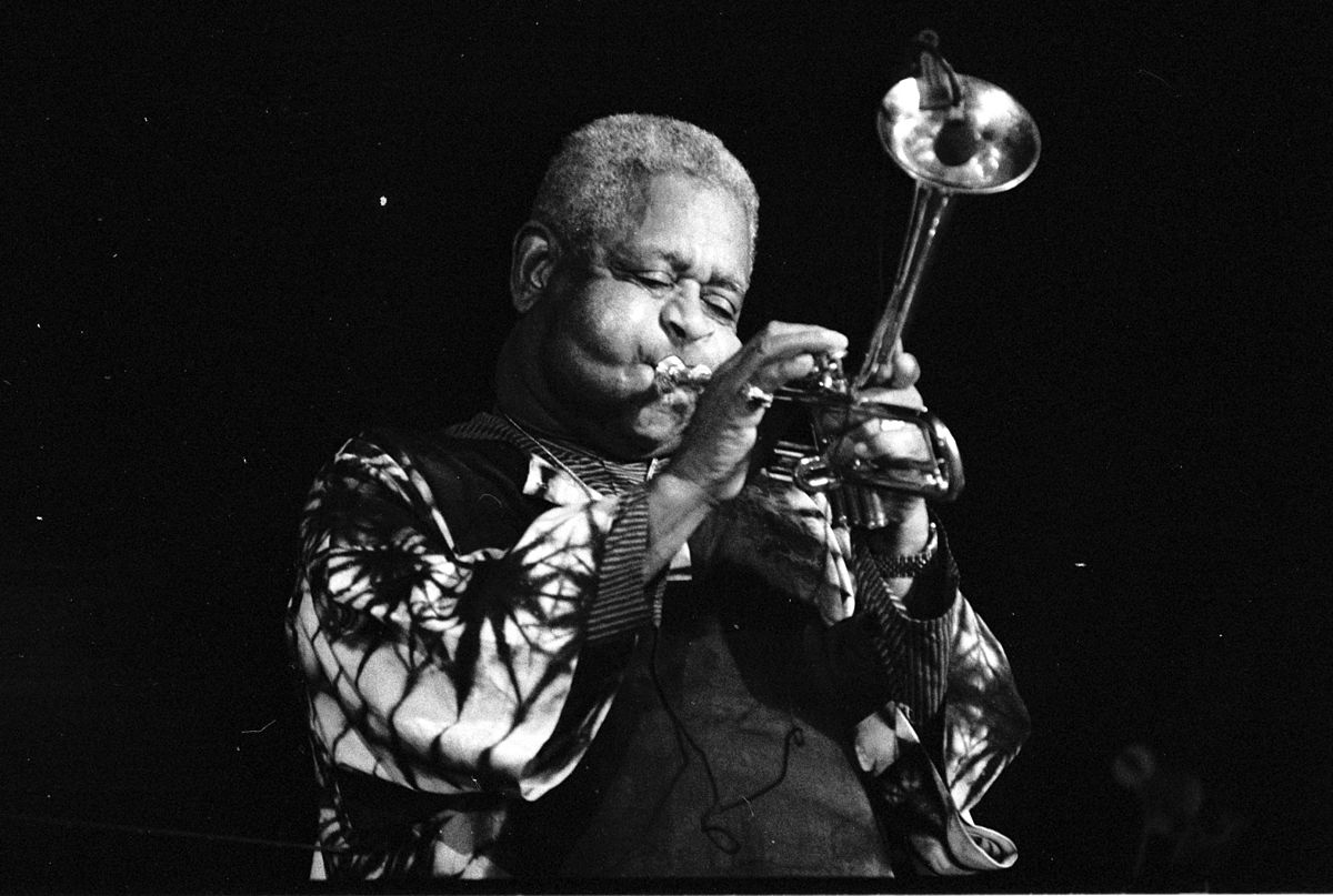 Learn How Dizzy Gillespie Can Change Your Entire Home Decor Home Decor Learn How Dizzy Gillespie Can Change Your Entire Home Decor Learn How Dizzy Gillespie Can Change Your Entire Home Decor