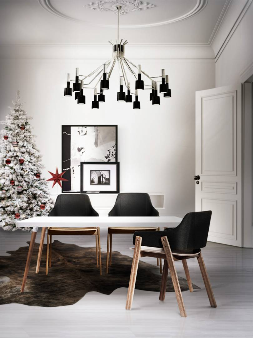 Learn How To Get The Perfect Christmas Eve Vibe With Our Decor Ideas 5 Christmas Eve Vibe Christmas Eve Vibe Learn How To Get The Perfect Christmas Eve Vibe With Our Decor Ideas Learn How To Get The Perfect Christmas Eve Vibe With Our Decor Ideas 5