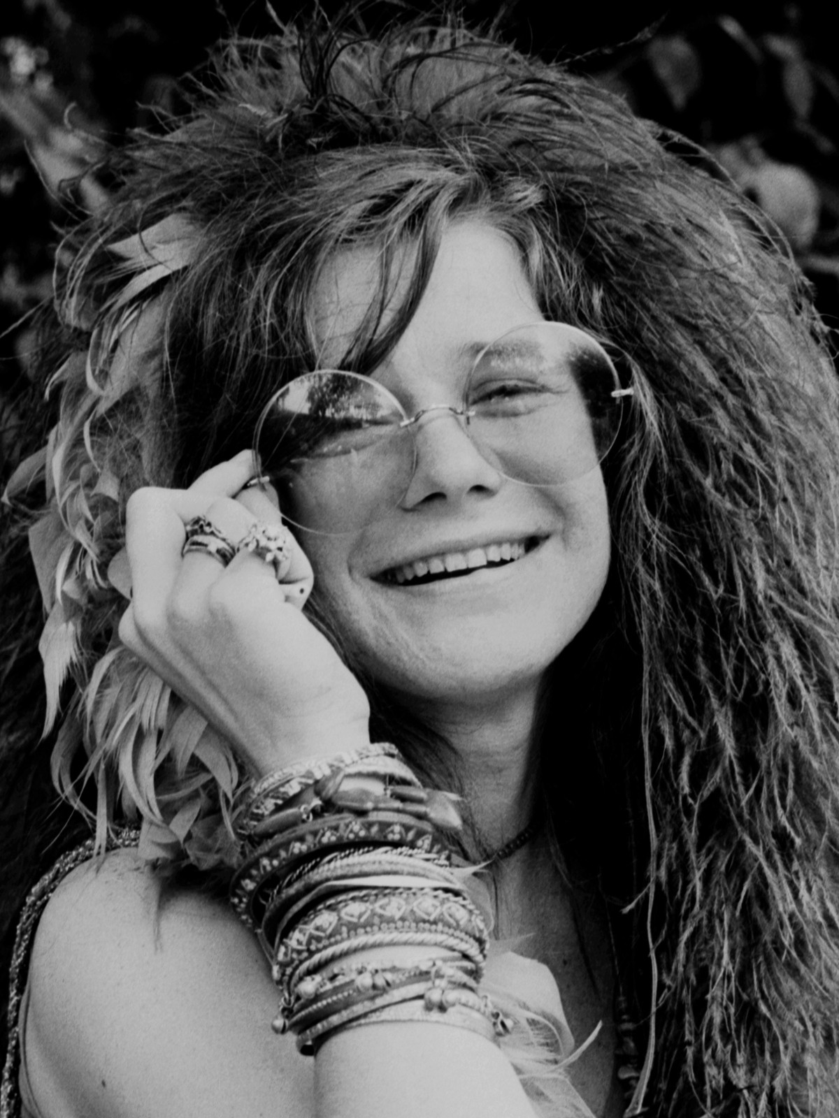 Let Janis Joplin Invide Your Home Decor With Its Uniqueness home decor Let Janis Joplin Invade Your Home Decor With Its Uniqueness Let Janis Joplin Invide Your Home Decor With Its Uniqueness