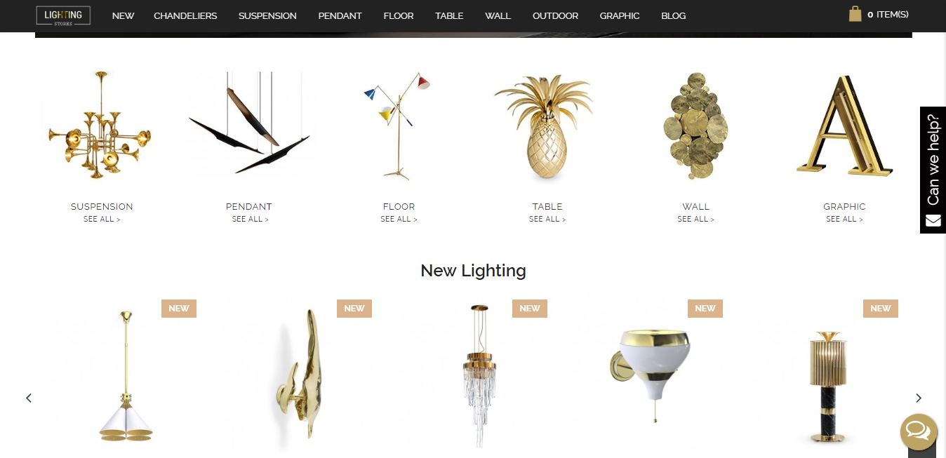 Presenting Lighting Stores Shop Novelties Just For Your Taste 3 lighting stores Presenting Lighting Stores Shop Novelties Just For Your Taste Presenting Lighting Stores Shop Novelties Just For Your Taste 3