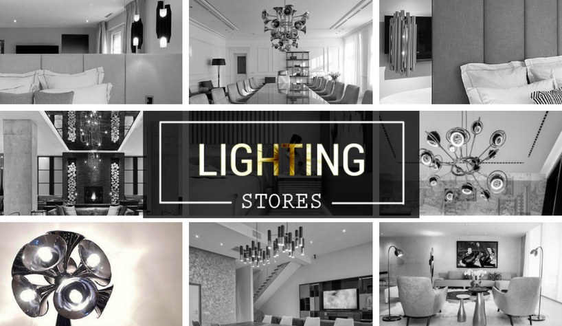 Presenting Lighting Stores Shop Novelties Just For Your Taste 6 lighting stores Presenting Lighting Stores Shop Novelties Just For Your Taste Presenting Lighting Stores Shop Novelties Just For Your Taste 6