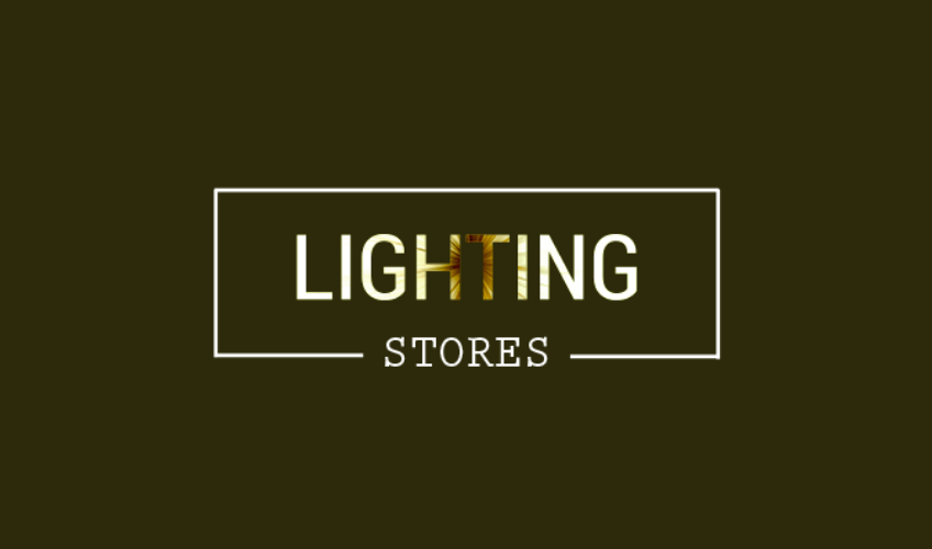 Presenting Lighting Stores Shop Novelties Just For Your Taste lighting stores Presenting Lighting Stores Shop Novelties Just For Your Taste Presenting Lighting Stores Shop Novelties Just For Your Taste