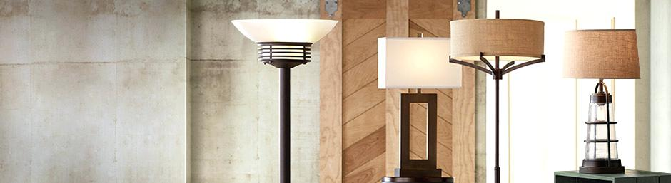Take A Look At The Best Lighting Stores In Los Angeles 9 lighting stores in los angeles Take A Look At The Best Lighting Stores In Los Angeles Take A Look At The Best Lighting Stores In Los Angeles 10