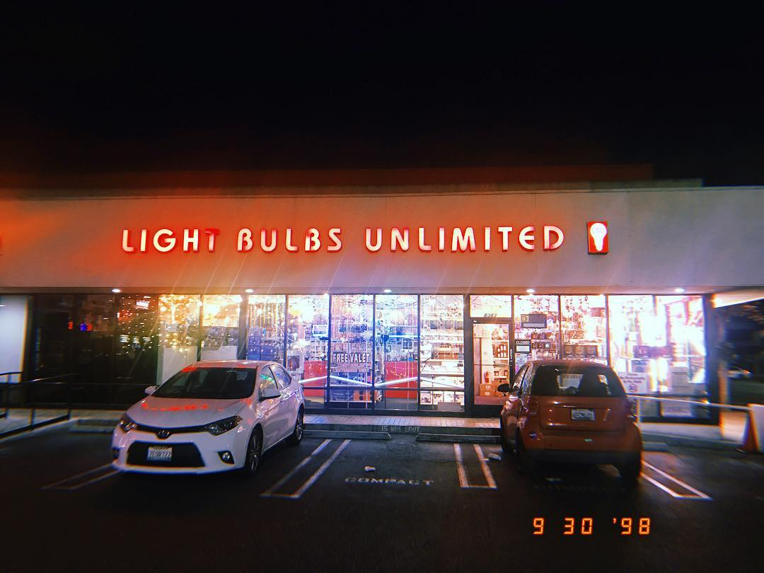 Take A Look At The Best Lighting Stores In Los Angeles 11 lighting stores in los angeles Take A Look At The Best Lighting Stores In Los Angeles Take A Look At The Best Lighting Stores In Los Angeles 11