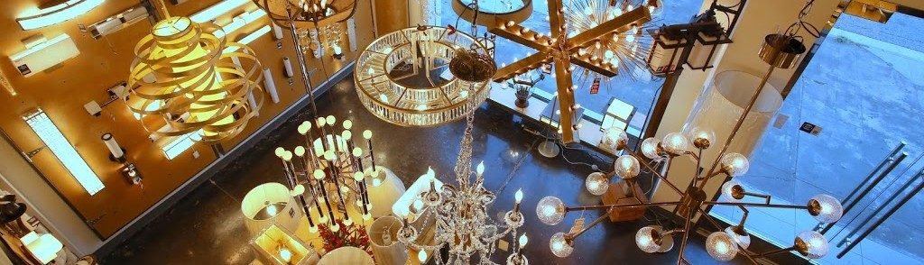 Take A Look At The Best Lighting Stores In Los Angeles 17 lighting stores in los angeles Take A Look At The Best Lighting Stores In Los Angeles Take A Look At The Best Lighting Stores In Los Angeles 17