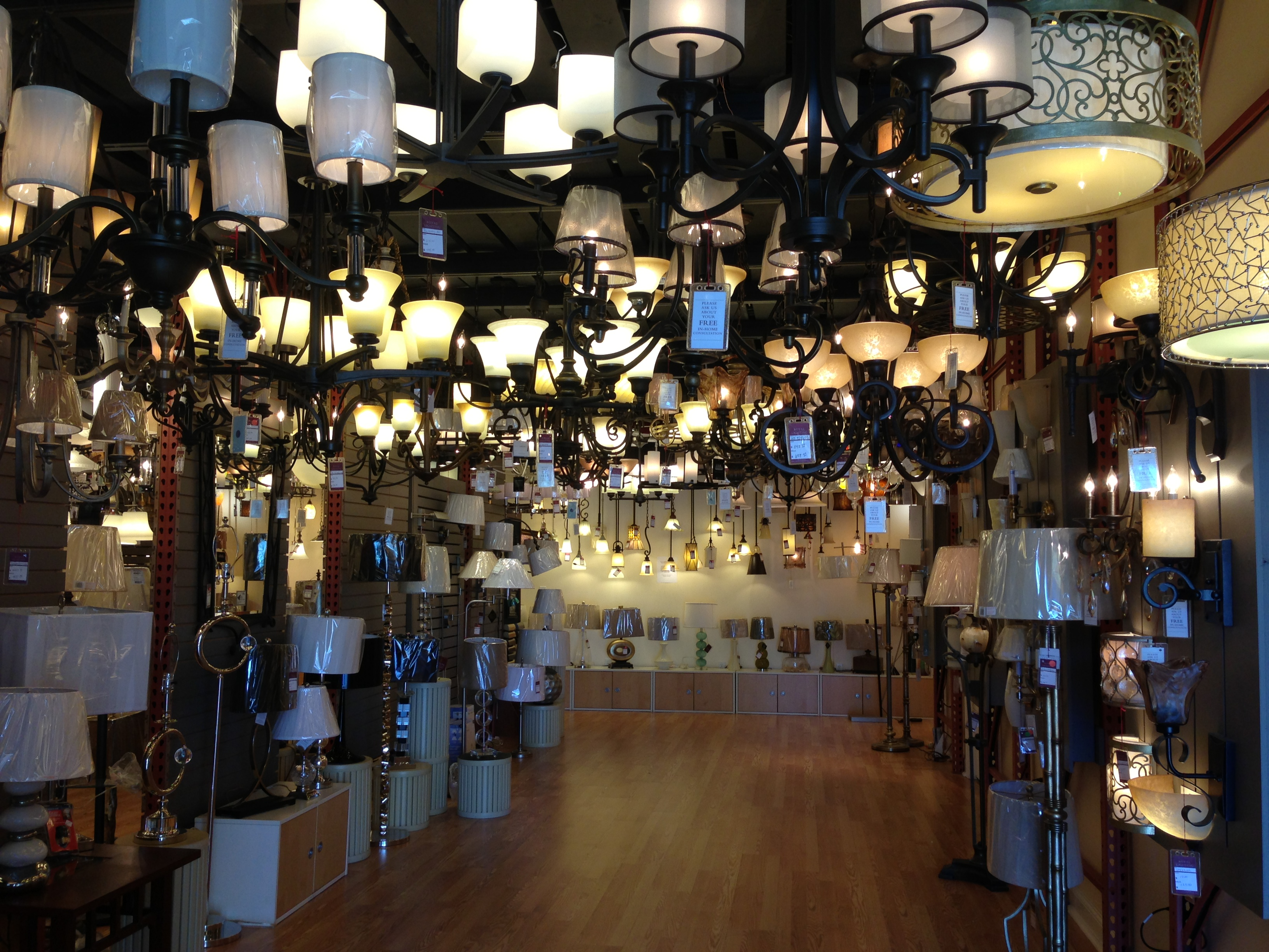 Take A Look At The Best Lighting Stores In Los Angeles 4 lighting stores in los angeles Take A Look At The Best Lighting Stores In Los Angeles Take A Look At The Best Lighting Stores In Los Angeles 3