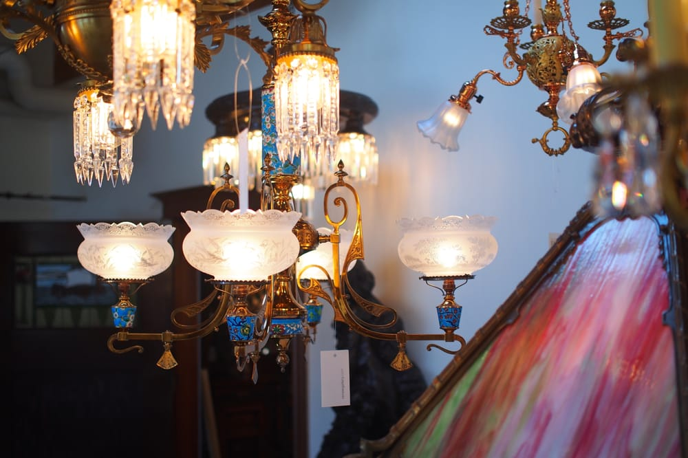Take A Look At These Amazing Lighting Stores In Vancouver 10 Lighting Stores In Vancouver Take A Look At These Amazing Lighting Stores In Vancouver Take A Look At These Amazing Lighting Stores In Vancouver 10