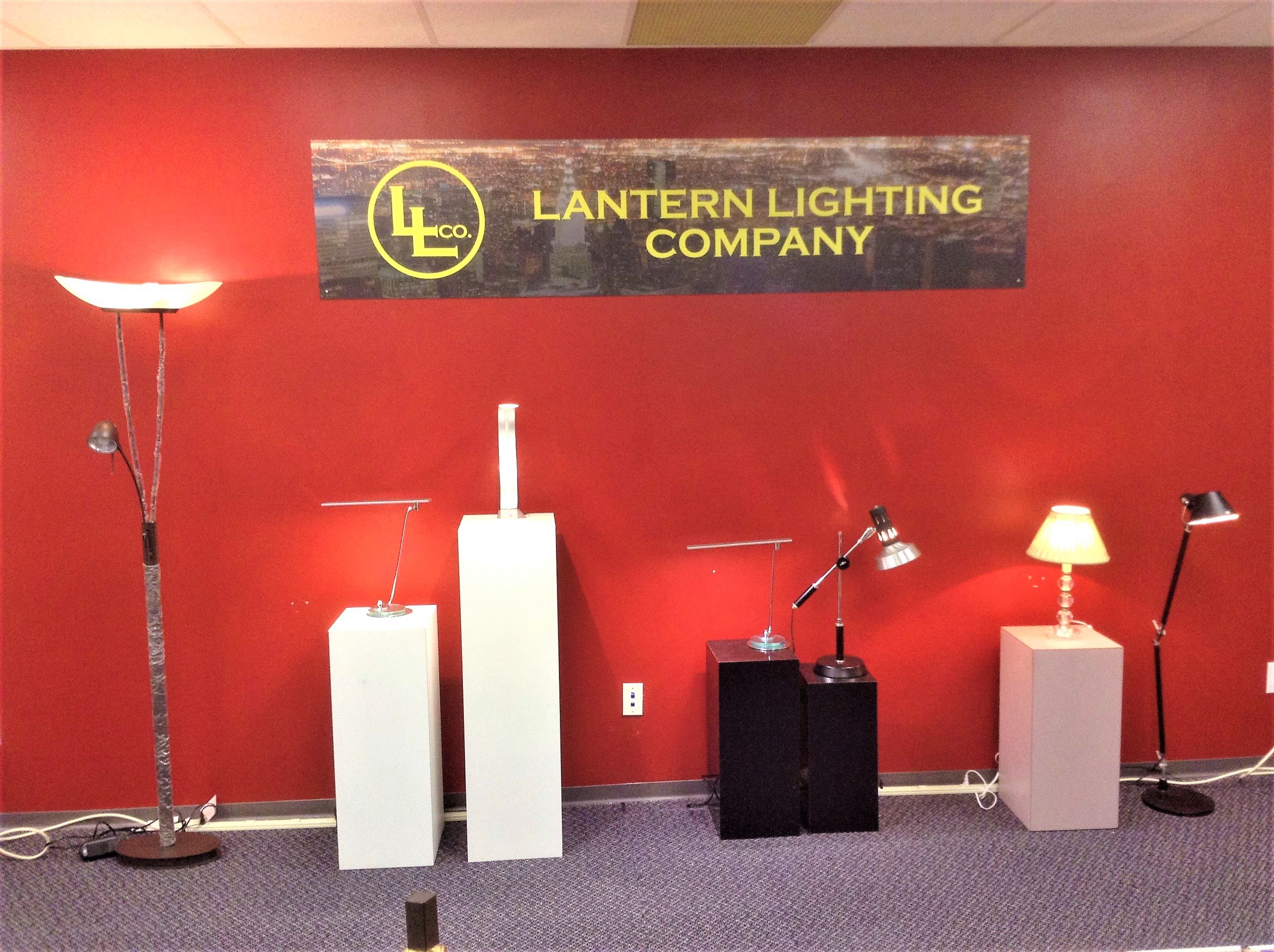 Take A Look At These Amazing Lighting Stores In Vancouver 7 Lighting Stores In Vancouver Take A Look At These Amazing Lighting Stores In Vancouver Take A Look At These Amazing Lighting Stores In Vancouver 7 1
