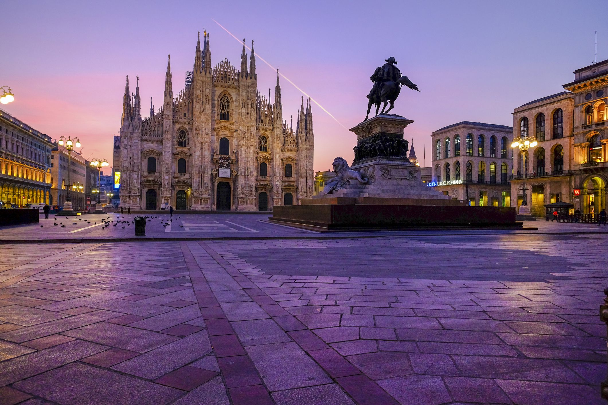 The Reasons Why Milan Italy Should Be On Your Bucket List Next Month 7 milan italy The Reasons Why Milan Italy Should Be On Your Bucket List Next Month The Reasons Why Milan Italy Should Be On Your Bucket List Next Month 7