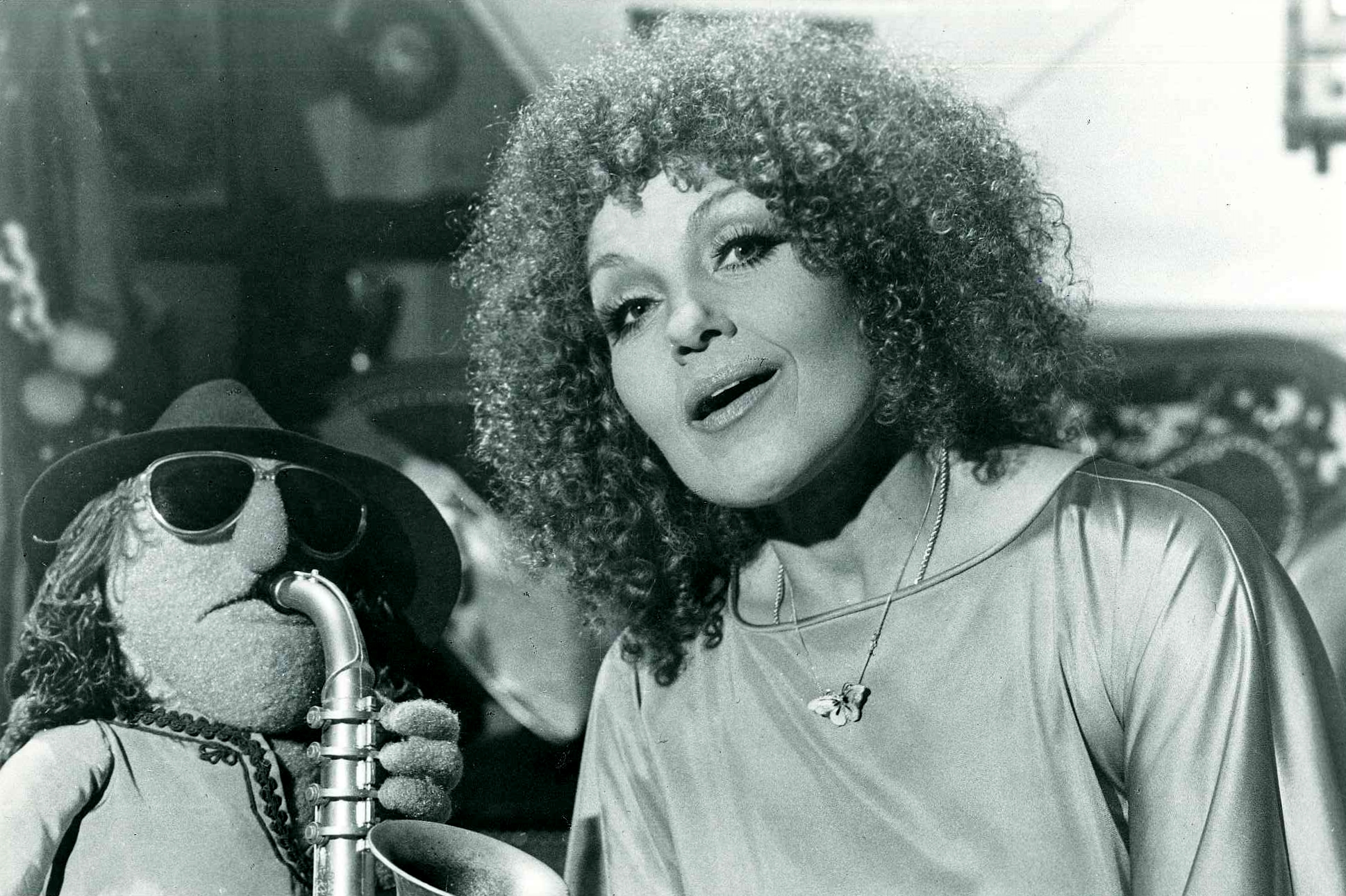 What's Hot On Pinterest Cleo Laine And It's Lighting Design 2 lighting design What's Hot On Pinterest: Cleo Laine And It's Lighting Design Whats Hot On Pinterest Cleo Laine And Its Lighting Design 2