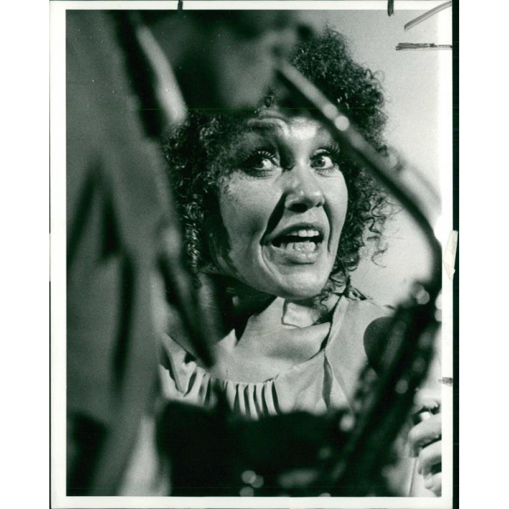 What's Hot On Pinterest Cleo Laine And It's Lighting Design 3 lighting design What's Hot On Pinterest: Cleo Laine And It's Lighting Design Whats Hot On Pinterest Cleo Laine And Its Lighting Design 3