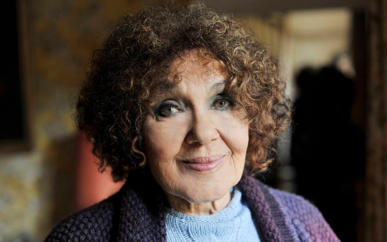 What's Hot On Pinterest Cleo Laine And It's Lighting Design 5 lighting design What's Hot On Pinterest: Cleo Laine And It's Lighting Design Whats Hot On Pinterest Cleo Laine And Its Lighting Design 5