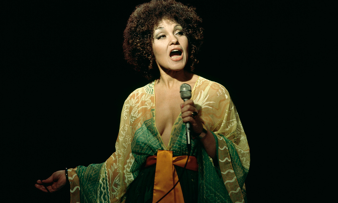 What's Hot On Pinterest Cleo Laine And It's Lighting Design 8 lighting design What's Hot On Pinterest: Cleo Laine And It's Lighting Design Whats Hot On Pinterest Cleo Laine And Its Lighting Design 8