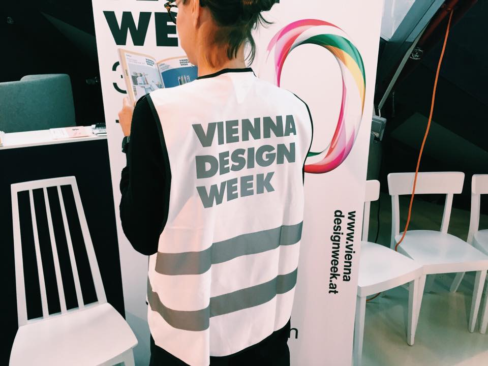 Why Vienna Design Week Is The One You Need To Attend 3 Vienna Design Week Why Vienna Design Week Is The One You Need To Attend Why Vienna Design Week Is The One You Need To Attend 3